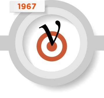 Logo antic de Mercavalència