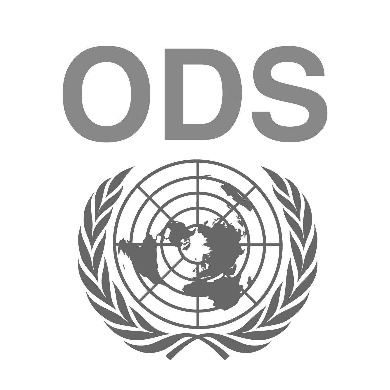 ODS Nacions Unides